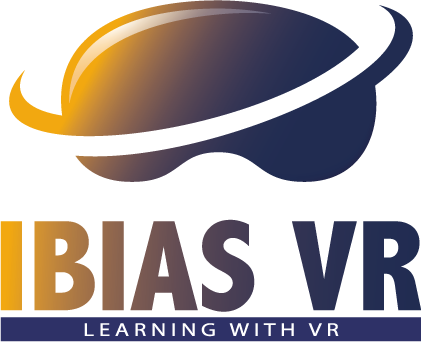 IBIAS VR